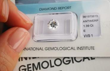 Istituti Gemmologici Internazionali