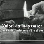 Diamanti Italia Video YouTube